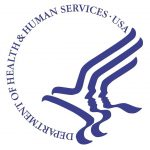 DHHS_logo1