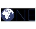 STC|One logo
