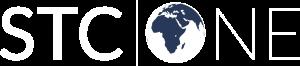 STC One logo